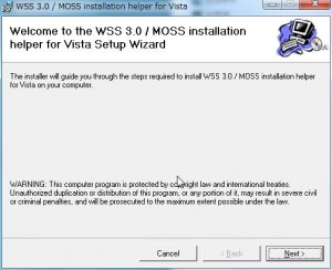 03_wss_on_windows7
