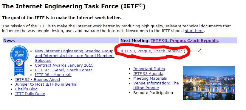 IETF01