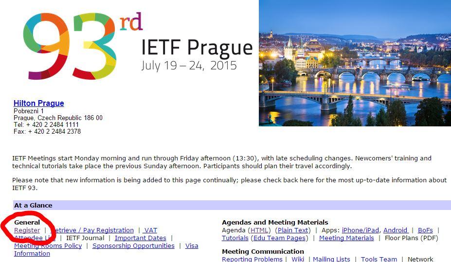 IETF02