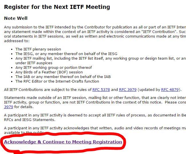 IETF03
