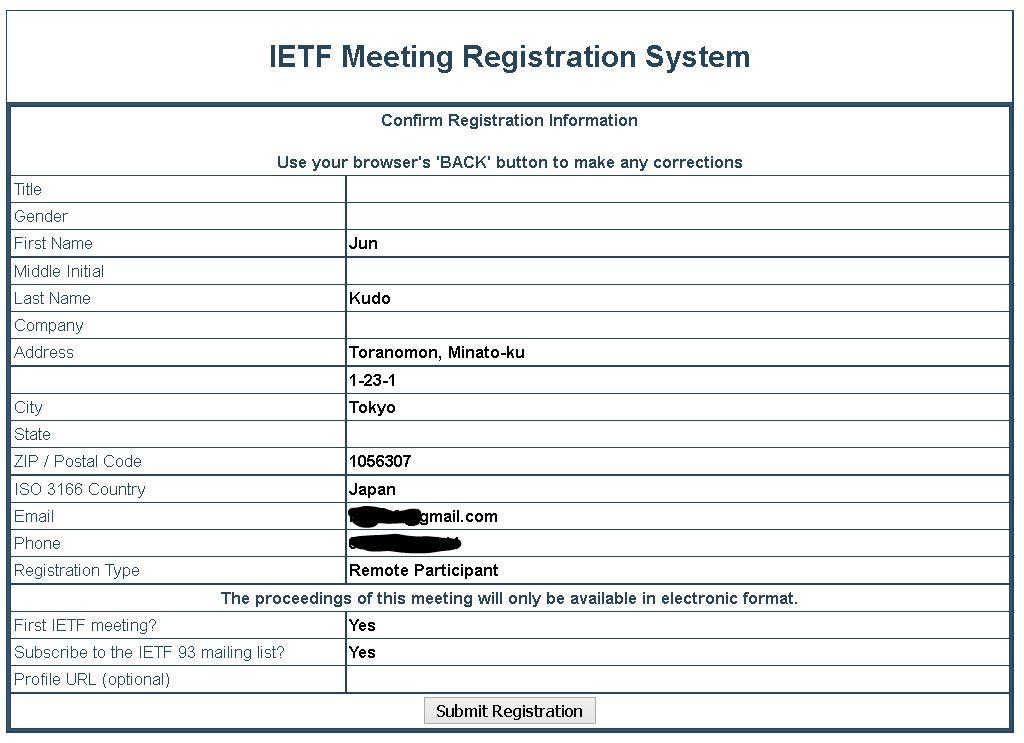 IETF06