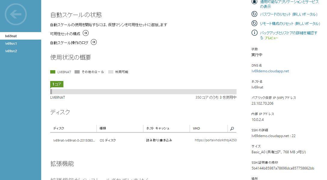 net_udr018