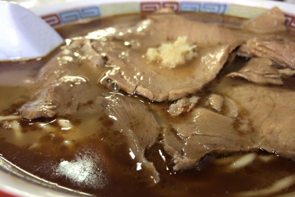 asahikawa02