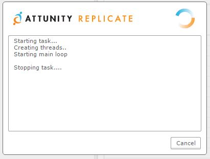 attunity014
