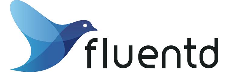 kubernetesに展開するfluentd-daemonset-elasticsearchのconfigMapを設定