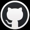 GitHub - Palakis/obs-ndi: NewTek NDI integration for OBS Studio