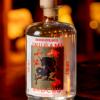 Buy BrewDog Distilling Co. Inugami Shochu 700ml Bottle