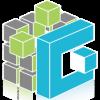 wsl2上で無料でCentOS8を動かそう | ソフトウェア開発のギークフィード