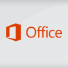 NDI テクノロジを使用した Teams からのオーディオとビデオの放送 - Office サポート