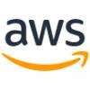 Amazon Interactive Video Service