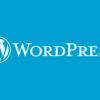 Download | WordPress.org