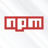 npm-install | npm Docs