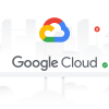 Convenient, secure remote access and management for Windows Server VMs | Google