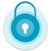 WafCharm(ワフチャーム)|AIによるAWS WAF / Azure WAFのルール自動運用サービス